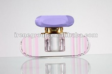 international high quality attar oil perfume bottle in Arabic 2012