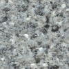 Stone Paint - Granite