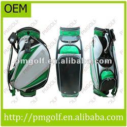 Cheap Designer Golf bags