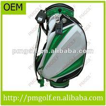 Brand New OEM Lightweight Golf Club bag
