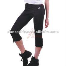07BD3106 viscose/spandex spandex pants