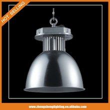 2012 50W/80W/100W High power LED mining light