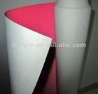 Reflective Leather for Garments( PVC, PU, TPU)