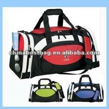 2012 Top Sale Fashion Sport Travel Bag Duffel Bag DSC00275