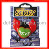 Plastic Novelty love toy toy for Promotion toy