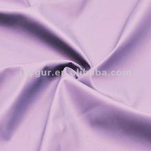 polar fleece bonded outdoor Acrylic fabric