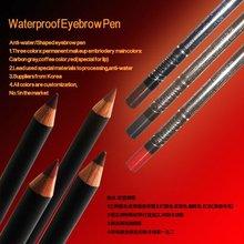 Newest waterproof makeup pencil