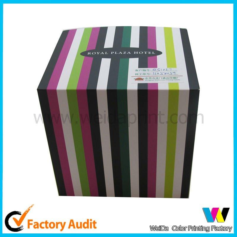 wholesale cake boxes Photo