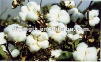 professional cotton shelling machine