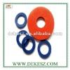 Neoprene seal gasket rubber industrial, ISO9001-2008 TS16949