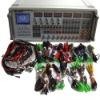 ECU REPAIR TOOL-VIP (FULL CABLES) ECU Laboratorial Equipment V2014