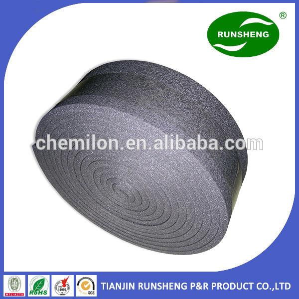 china wholesale pe foam concrete expansion joint filler