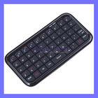 Ultra Mini Wireless Bluetooth Keyboard For iPhone PS3 PC iPad 2