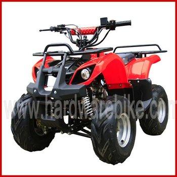 110cc ATV (HD-50K)