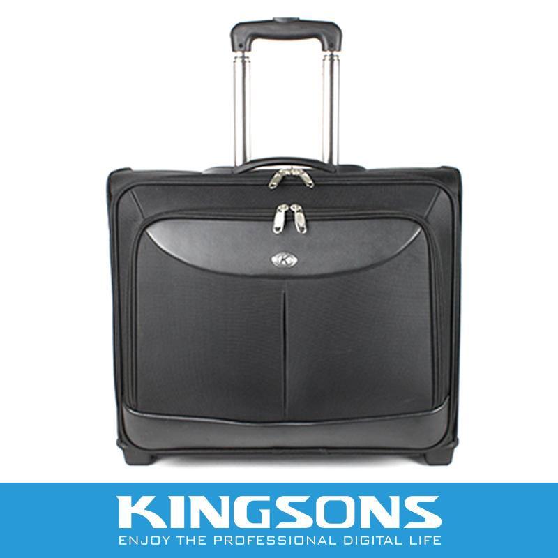 Hot selling trolley laptop bags