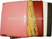 alibaba express newest cheap leather tablet case for ipad 2/3/4