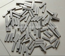 diamond segment for cutting granite circular saw blade cutting edge