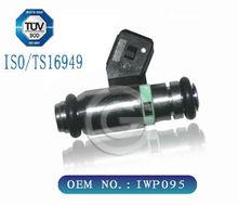 Injector Automobile Motorcycle Auto Parts Fuel Injector Nozzle