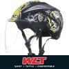 summer helmet WLT-328 Black/2#