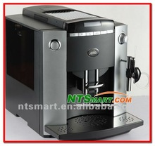Office / Home Automatic Coffee machine