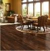 wood design vinyl sheet sports flooring
