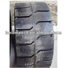 Cushion forklift tires 16*5*10.5
