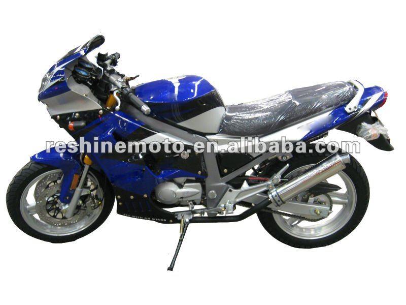 Cheap New 250cc Chopper Motor Bike - Buy Motor Bike,Mini Chopper ...