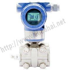 Smart type gauge pressure transmitter