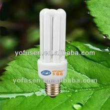 3u office lamp energy saver