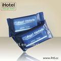 nutrição natural artesanal hotel sabão perfumado