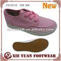 moda vulcanizada sapatos para as mulheres 2014