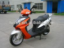 150cc gasoline scooter