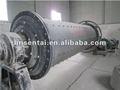 fotos de china molino de bolas el buen precio el polvo de molienda del molino