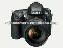 Brand Nikon D800 Digital SLR Cameras