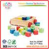 New 2013 Kids Bamboo Toys - Alphabet Blocks