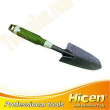 Carbon steel Garden Mini Hand tools Garden Hand Trowel Mini Trowel
