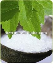 stevia powder extract
