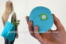 2014 foldable ball bag for promotion