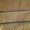 Polyester Hot Seller Sofa Upholstery Fabric