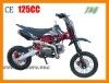 2014 New 125cc Dirt Bike Pitbike Minibike Fiddy Motorcycle Motocross Racing Minicross Motard TDRMOTO CRF50 Kids Bikes