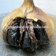 2012 black garlic/normal white garlic/pure white garlic with cheap price