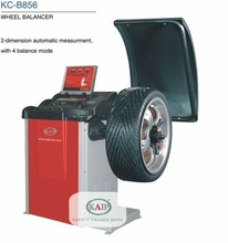 KC-B856 car tire balancing equipment