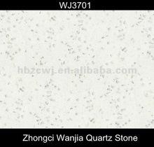 white quartz slab / quartz tub surrounds with good quality