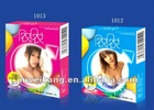 Man Long time Sex Products (Manufacturer)