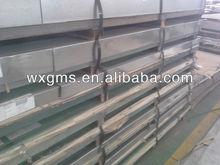 inox sheet metal 316