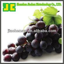 sell 100% natural Grape Seed P.E. 30%-95% Polyphenol , 95%Proanthocyanidins