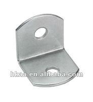 l shape steel small brackets