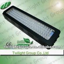 equal 1000w hps 100 watt led grow light for horticulture hydroponics