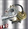 VW Passat Audi A4 1.8T Turbo Turbocharger 96-06 NEW Car...