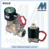 2 way solenoid valve,Mindman Pneumatic MSUS series